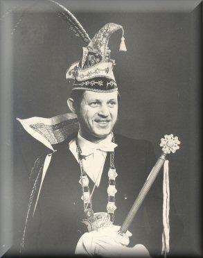 Prins Toon I Riedijk (1973)