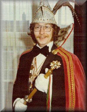 Prins Hans I Sierdal (1977)
