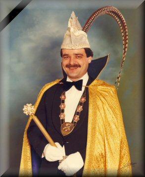 Sjtadsprins Bert I Eykenboom<br />(1982)