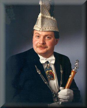 Sjtadsprins Ed I Heuvelmans<br />(1988)
