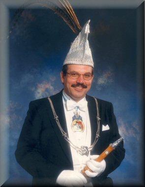 Sjtadsprins Frans II Bremen<br />(1994)