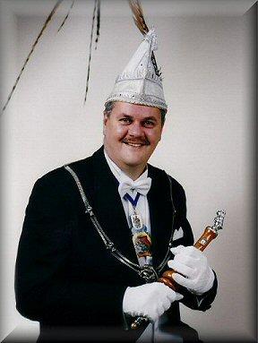 Prins Jos I Renierkens<br />(2004)