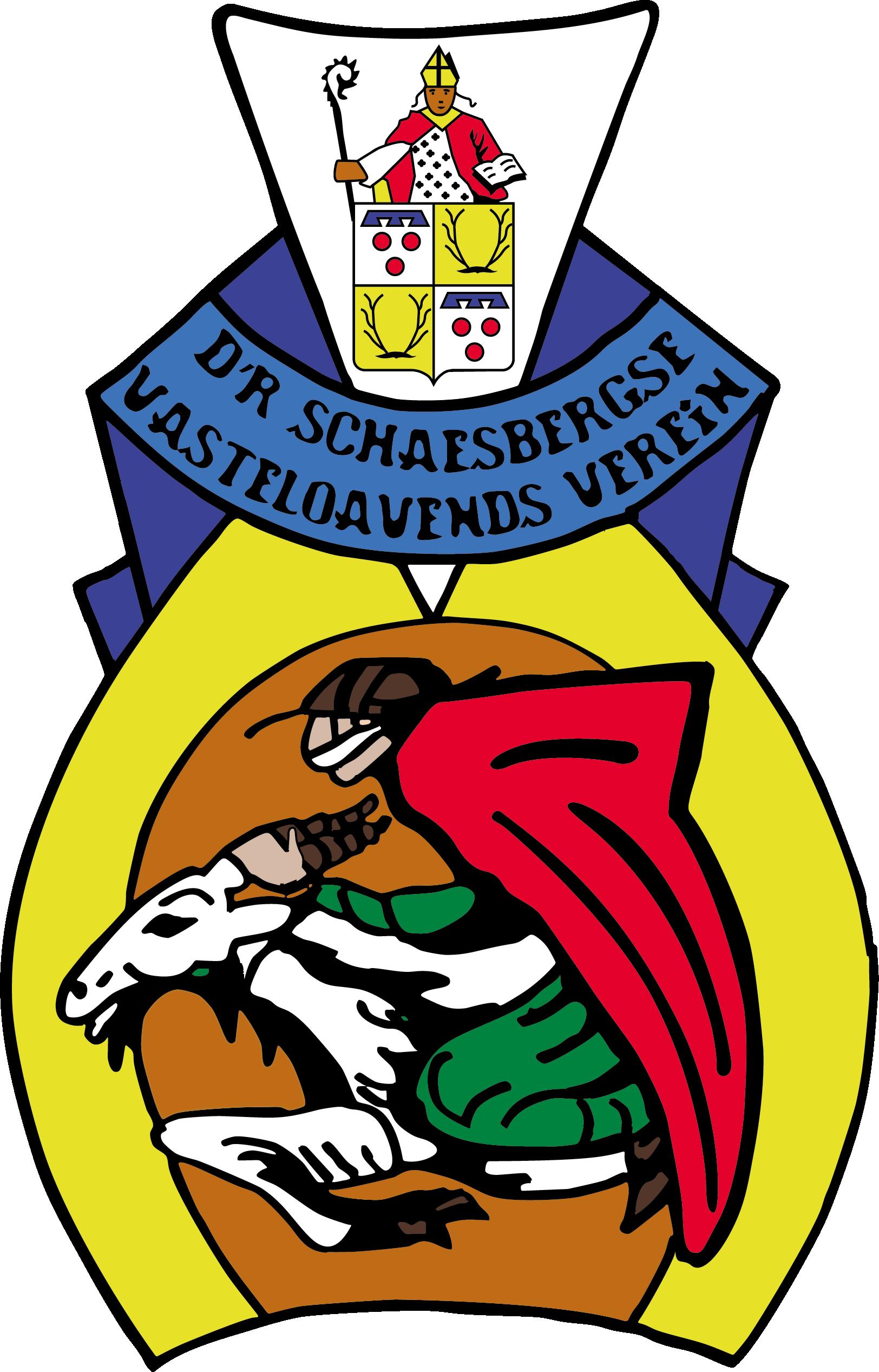 D'r Schaesbergse Vasteloavends Verein
