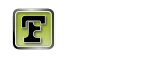 www.franssenfranken.com